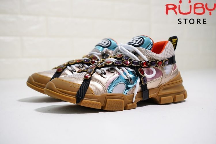 giày-gucci-sneaker-flashtrek-replica (1)