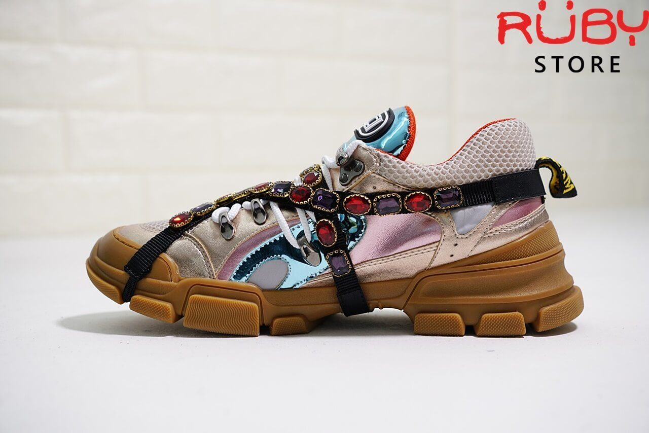 giày-gucci-sneaker-flashtrek-replica (5)