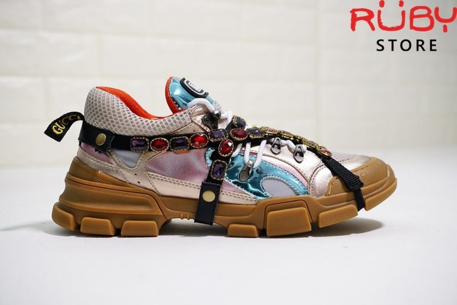 giày-gucci-sneaker-flashtrek-replica (6)