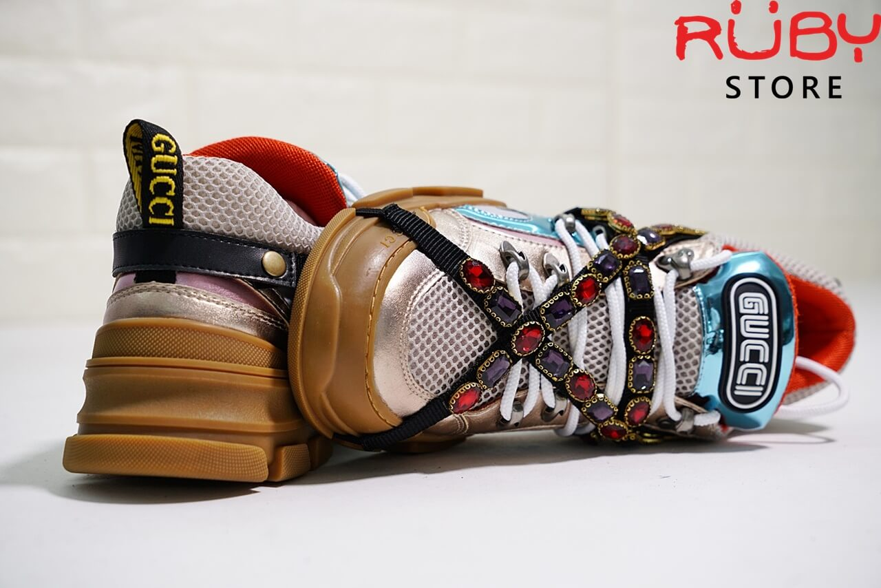giày-gucci-sneaker-flashtrek-replica (7)