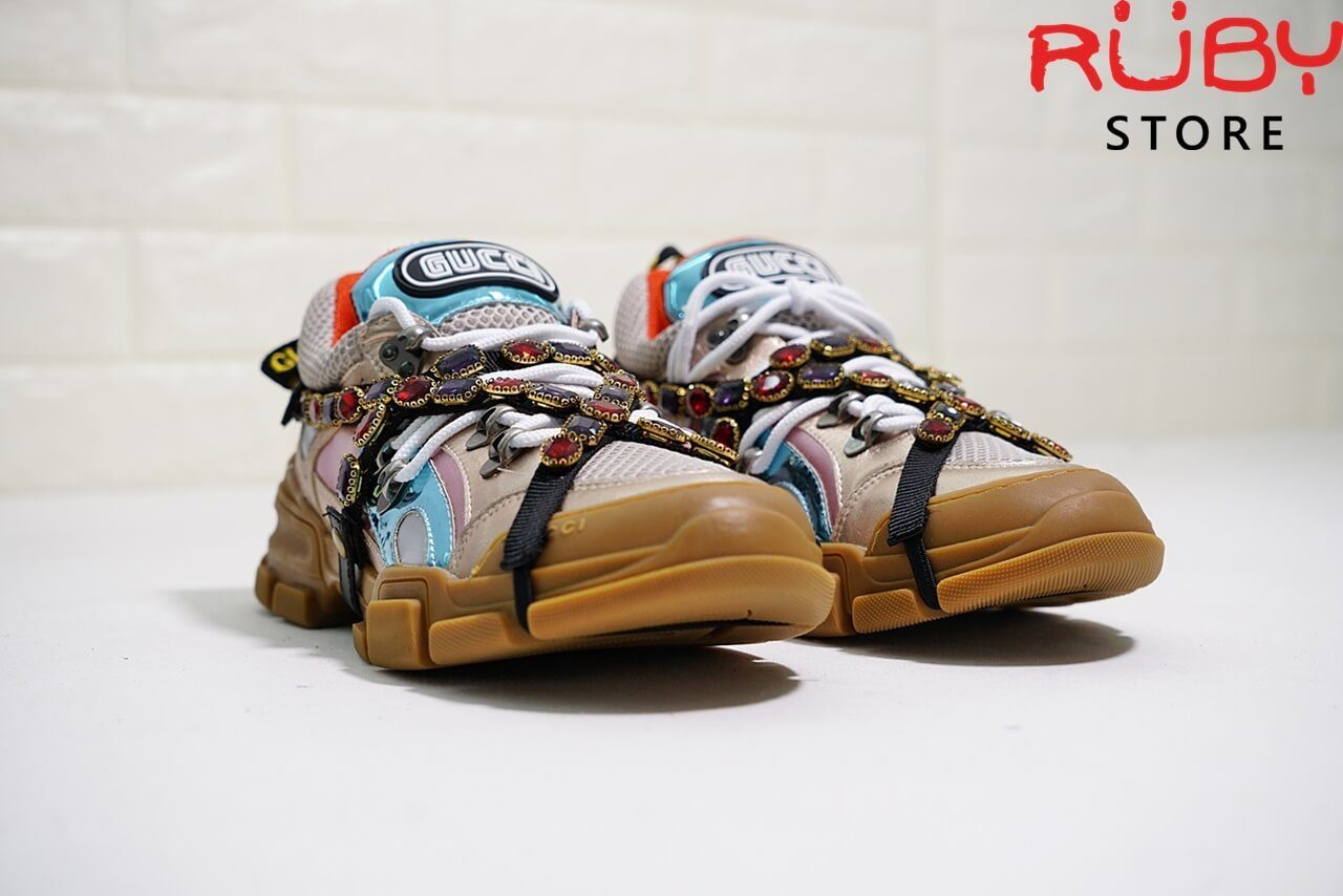 giày-gucci-sneaker-flashtrek-replica (8)