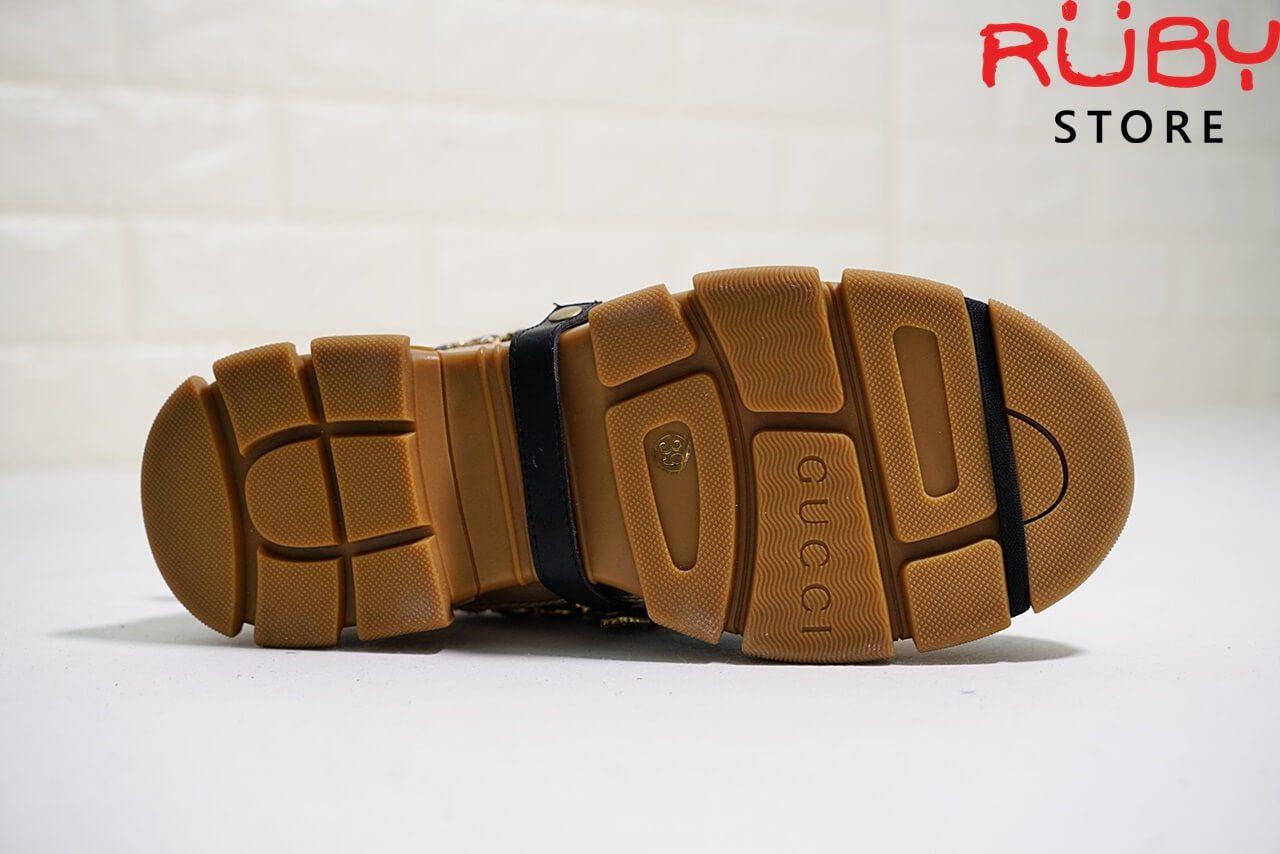 giày-gucci-sneaker-flashtrek-replica (9)