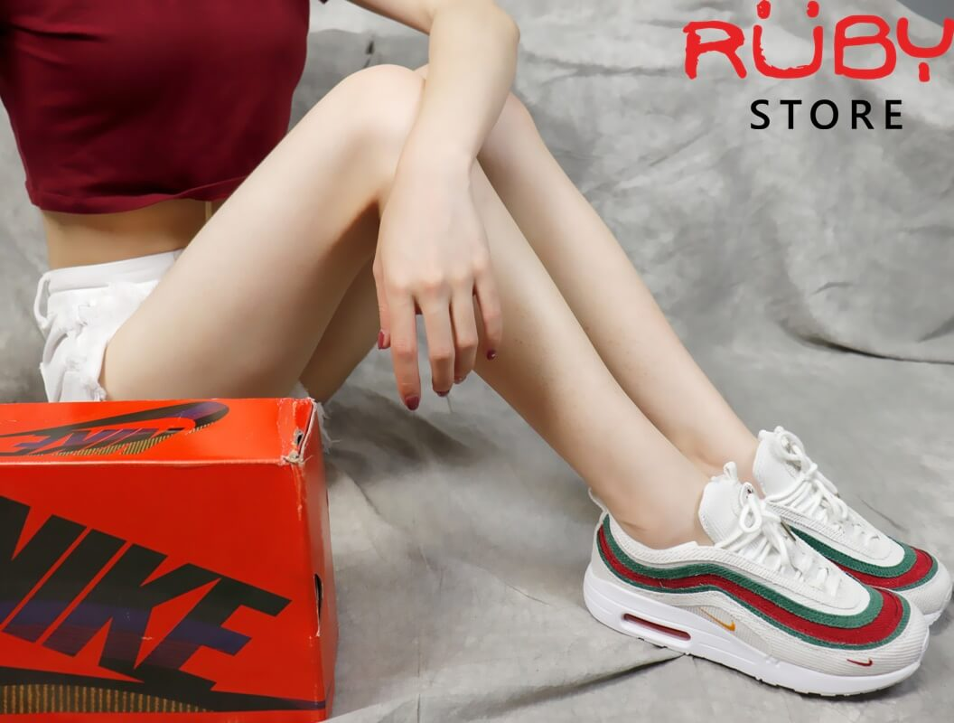 giày-nike-airmax-1-97-sean-wotherspoon-gucci (1)
