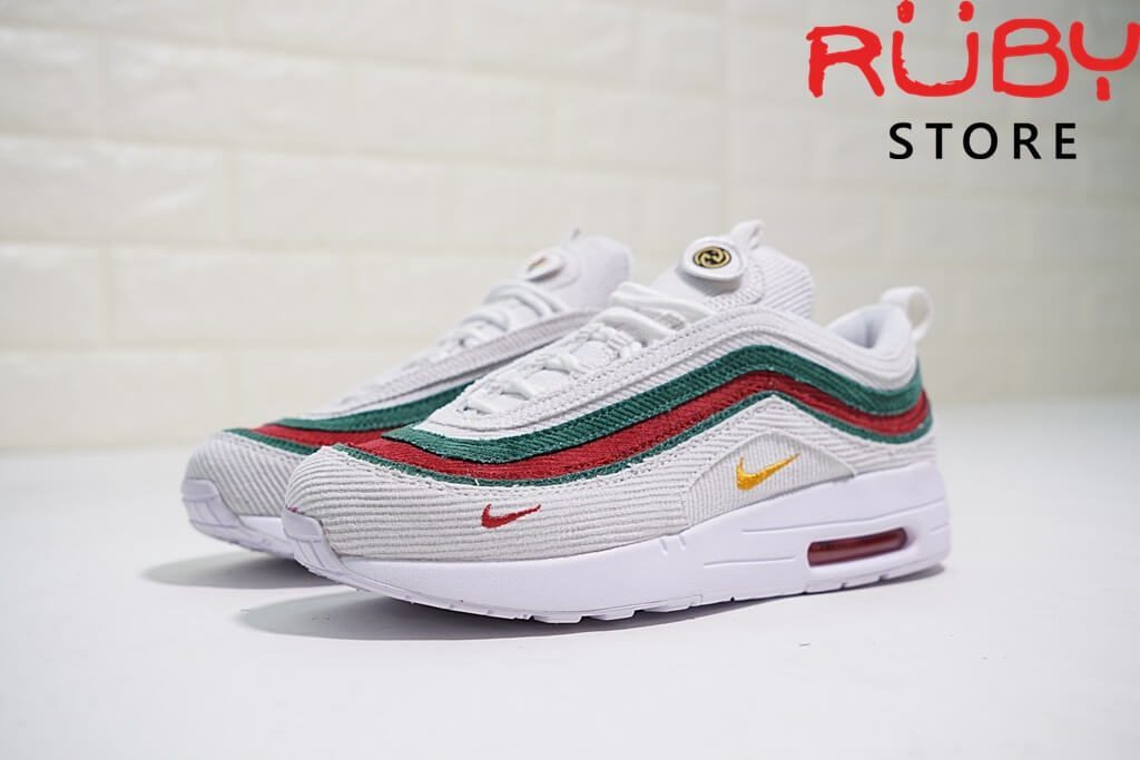 giày-nike-airmax-1-97-sean-wotherspoon-gucci (2)