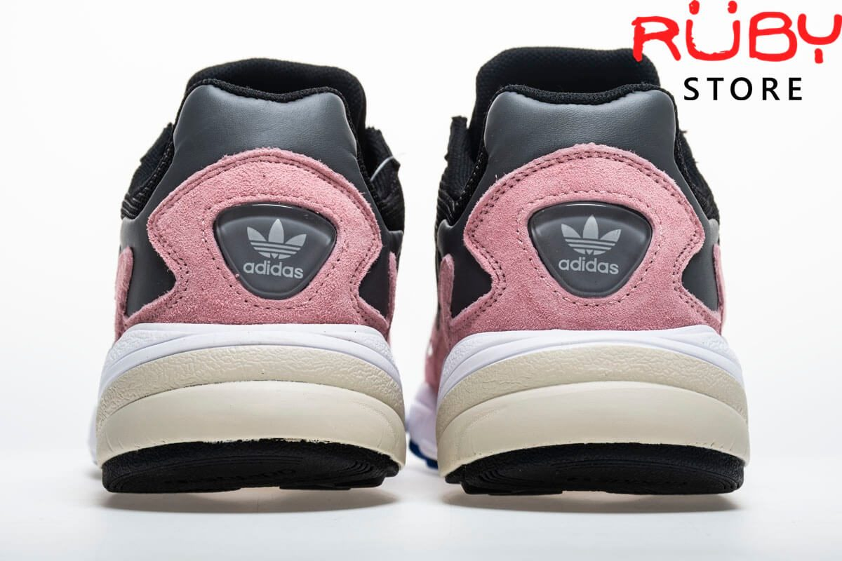giay-adidas-falcon-replica-o-hcm (7)
