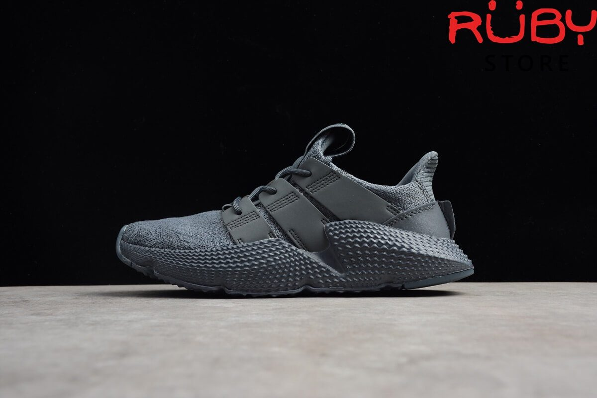 giay-adidas-prophere-den-mo (1)