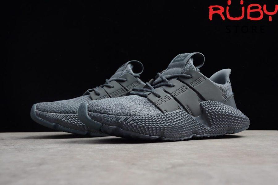 giay-adidas-prophere-den-mo (5)