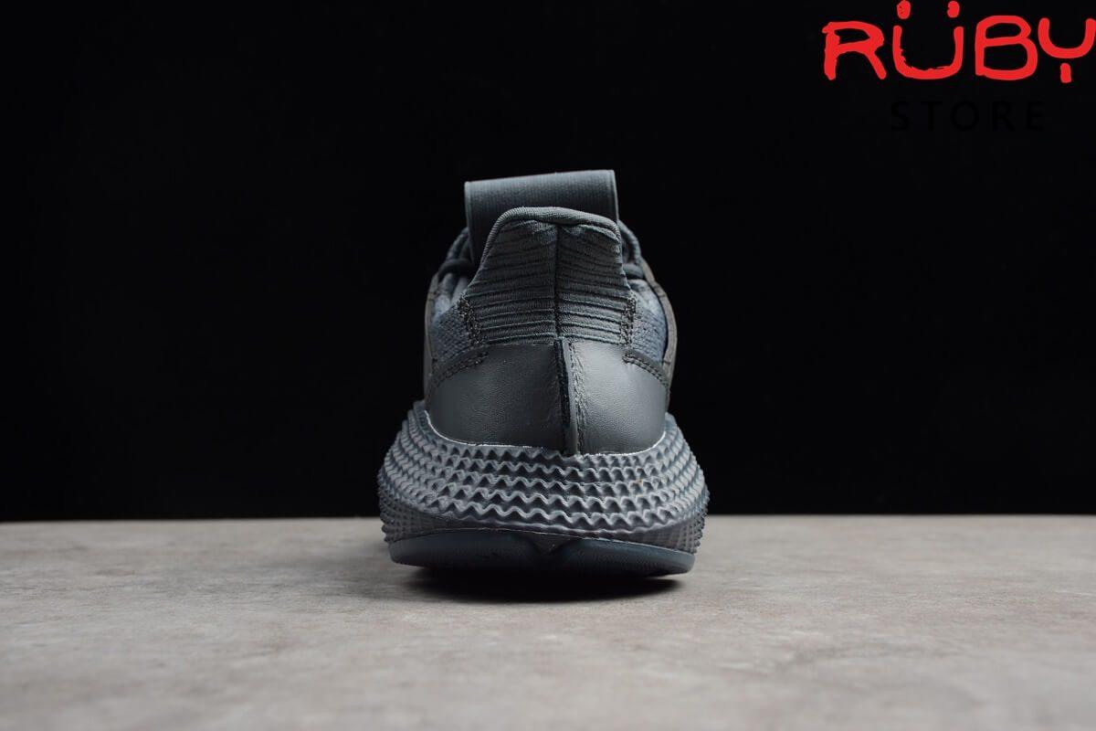 giay-adidas-prophere-den-mo (6)