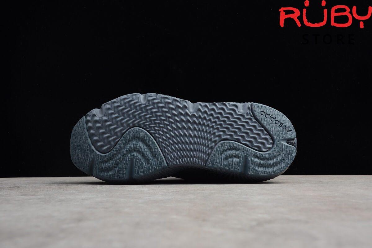 giay-adidas-prophere-den-mo (7)