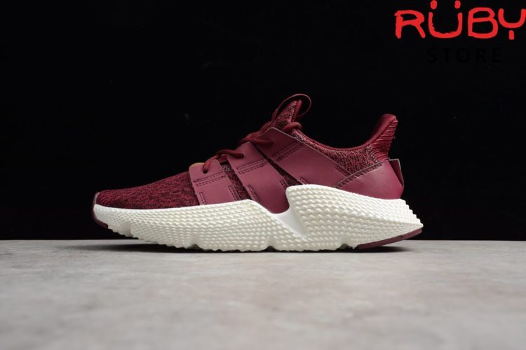 giay-adidas-prophere-do-do (6)