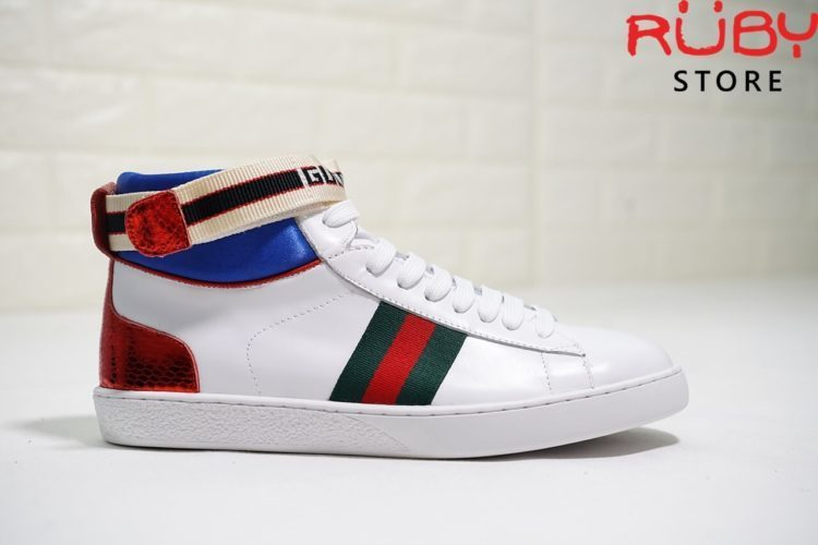 gucci-stripe-ace-high-top-sneaker-replica-white (10)