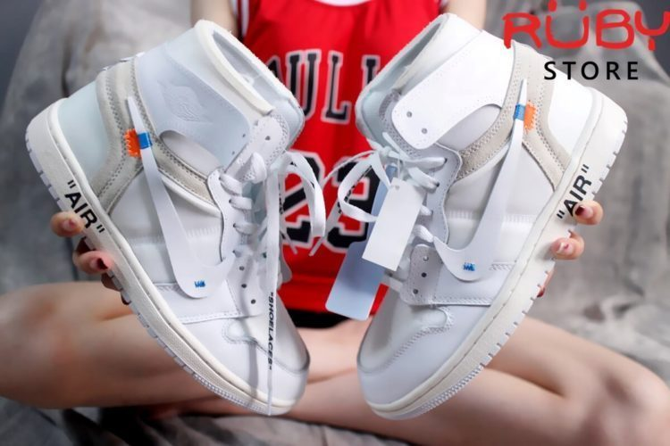 nike-air-jordan-1-off-white-replica-hcm (4)
