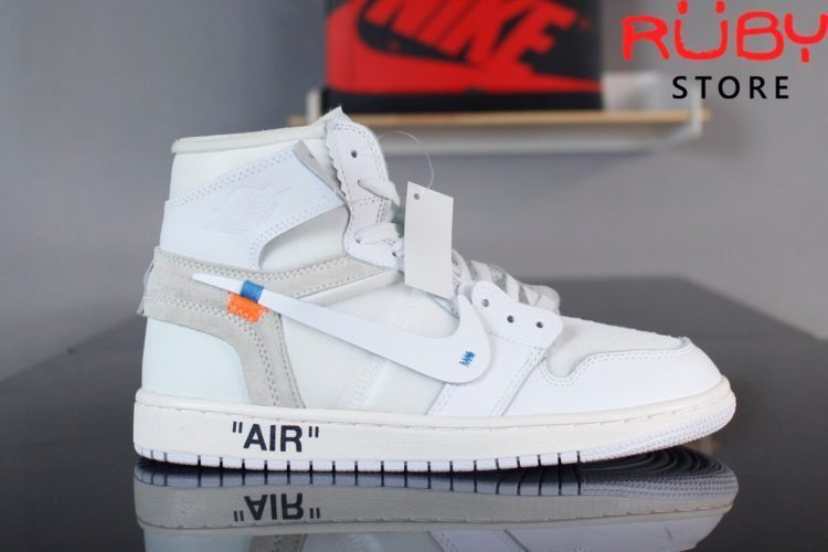 nike-air-jordan-1-off-white-replica-hcm (7)