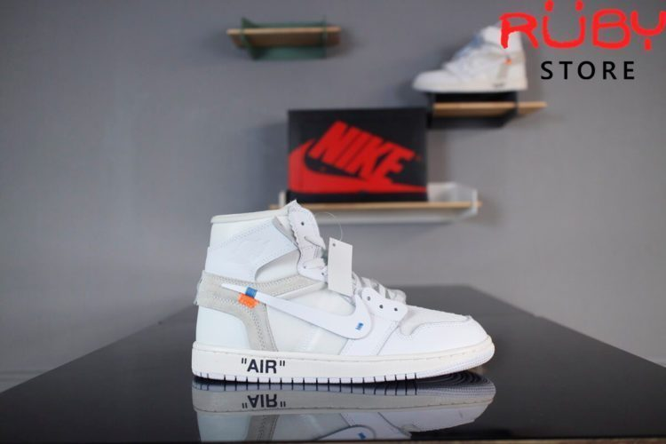 nike-air-jordan-1-off-white-replica-hcm