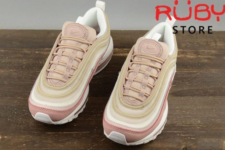 nike-airmax-97-pink-replica-hcm (7)