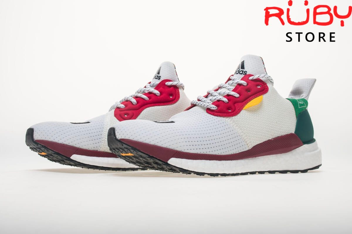 Giày-Adidas-Solar -Hu-Glide-St-Trắng (2)