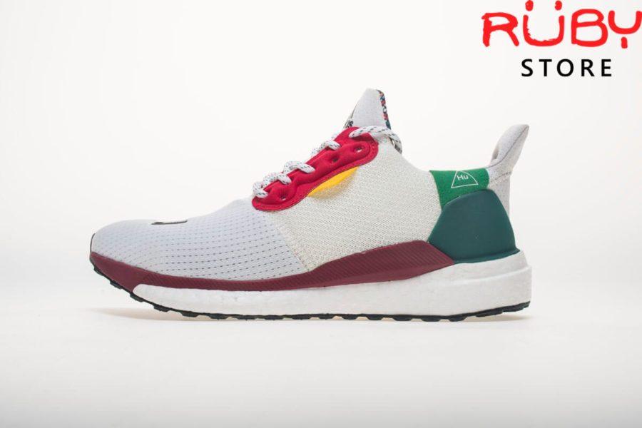 Giày-Adidas-Solar -Hu-Glide-St-Trắng (3)
