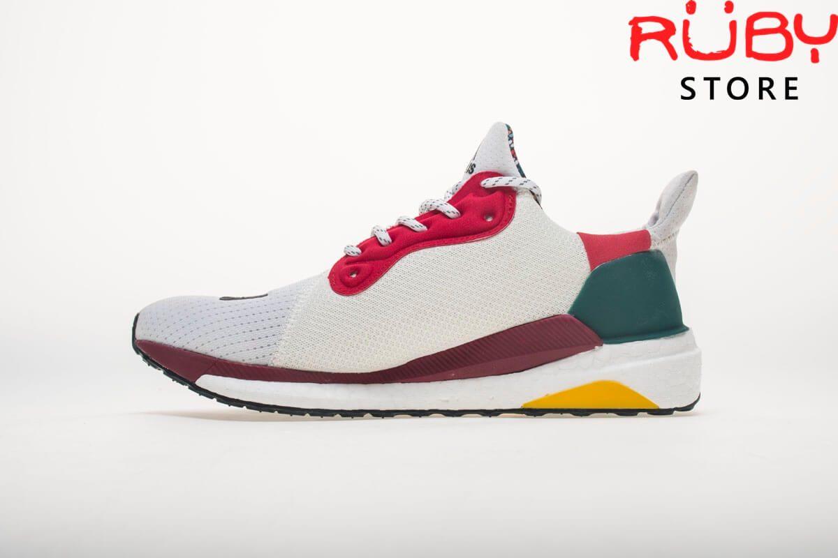 Giày-Adidas-Solar -Hu-Glide-St-Trắng (5)