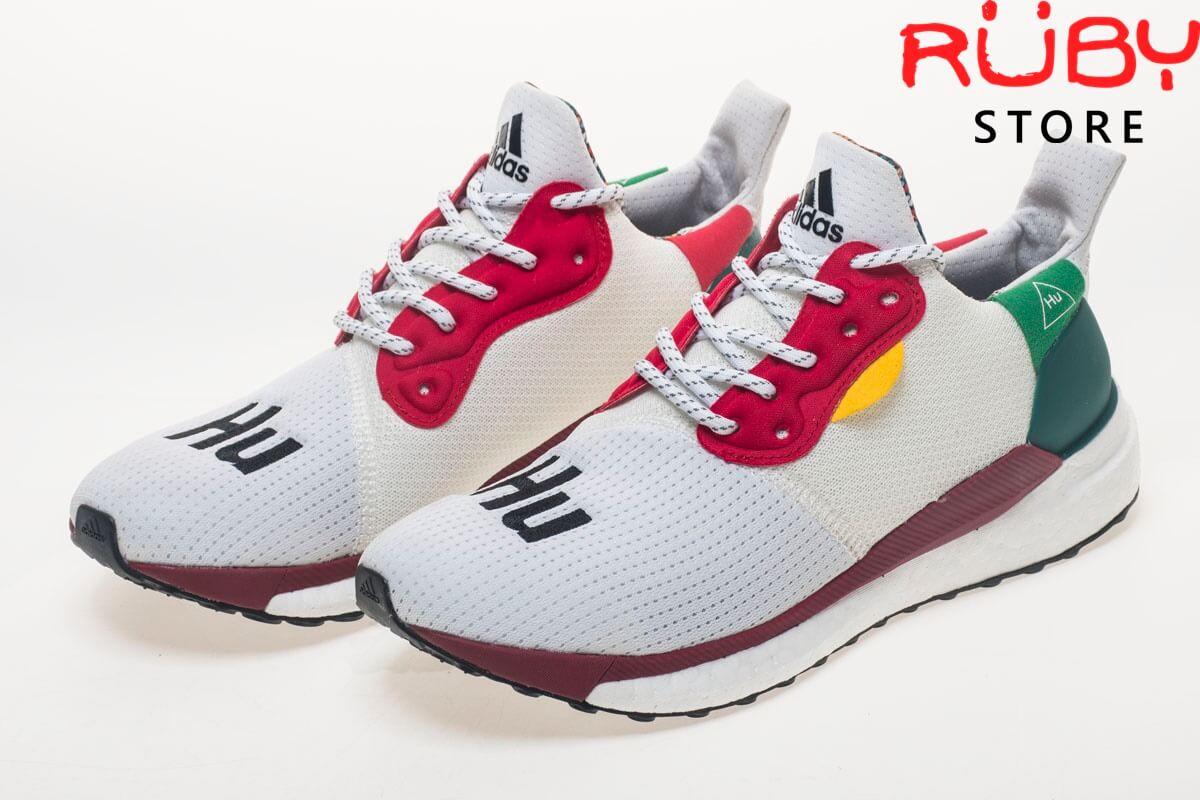 Giày-Adidas-Solar -Hu-Glide-St-Trắng (8)