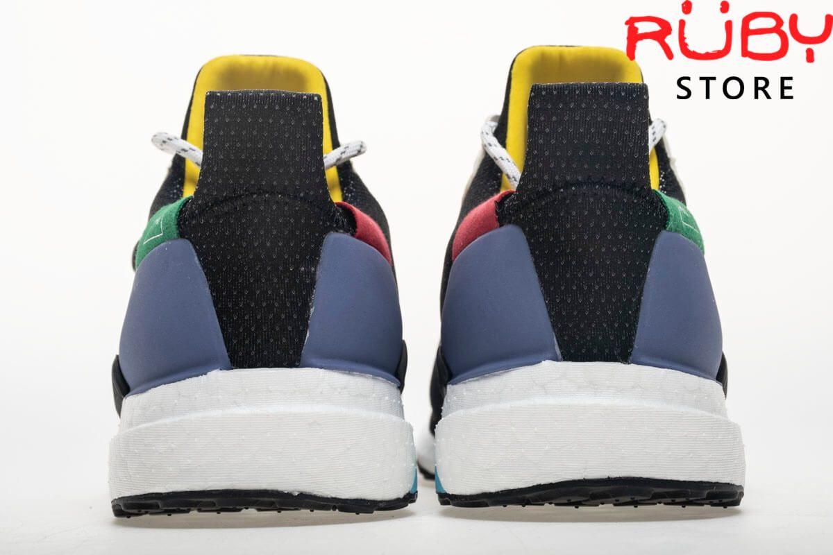 Giày-Adidas-Solar -Hu-Glide-St-replica (1)