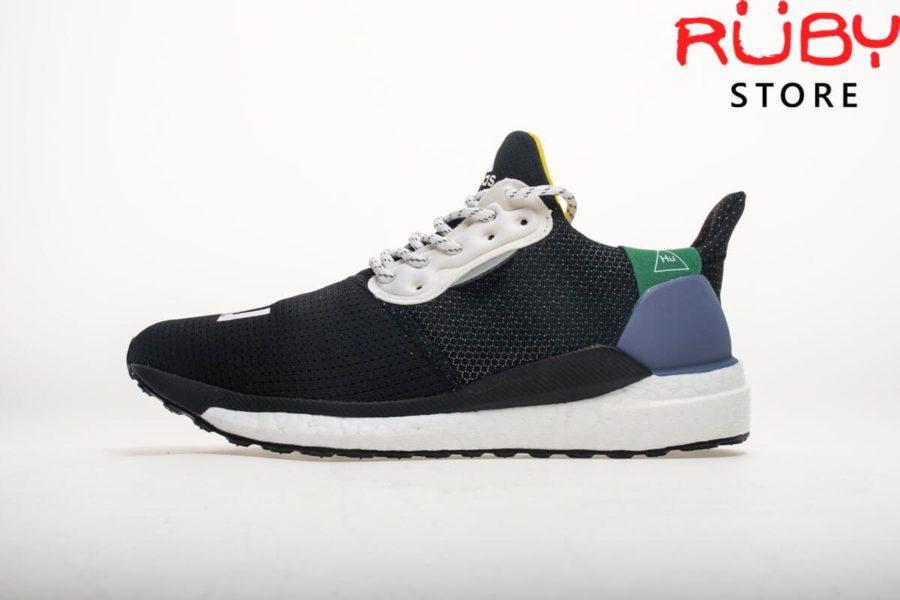 Giày-Adidas-Solar -Hu-Glide-St-replica (2)