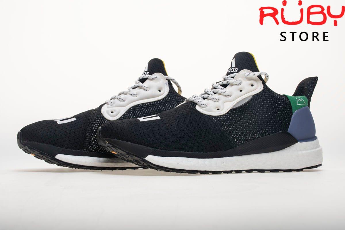 Giày-Adidas-Solar -Hu-Glide-St-replica (3)