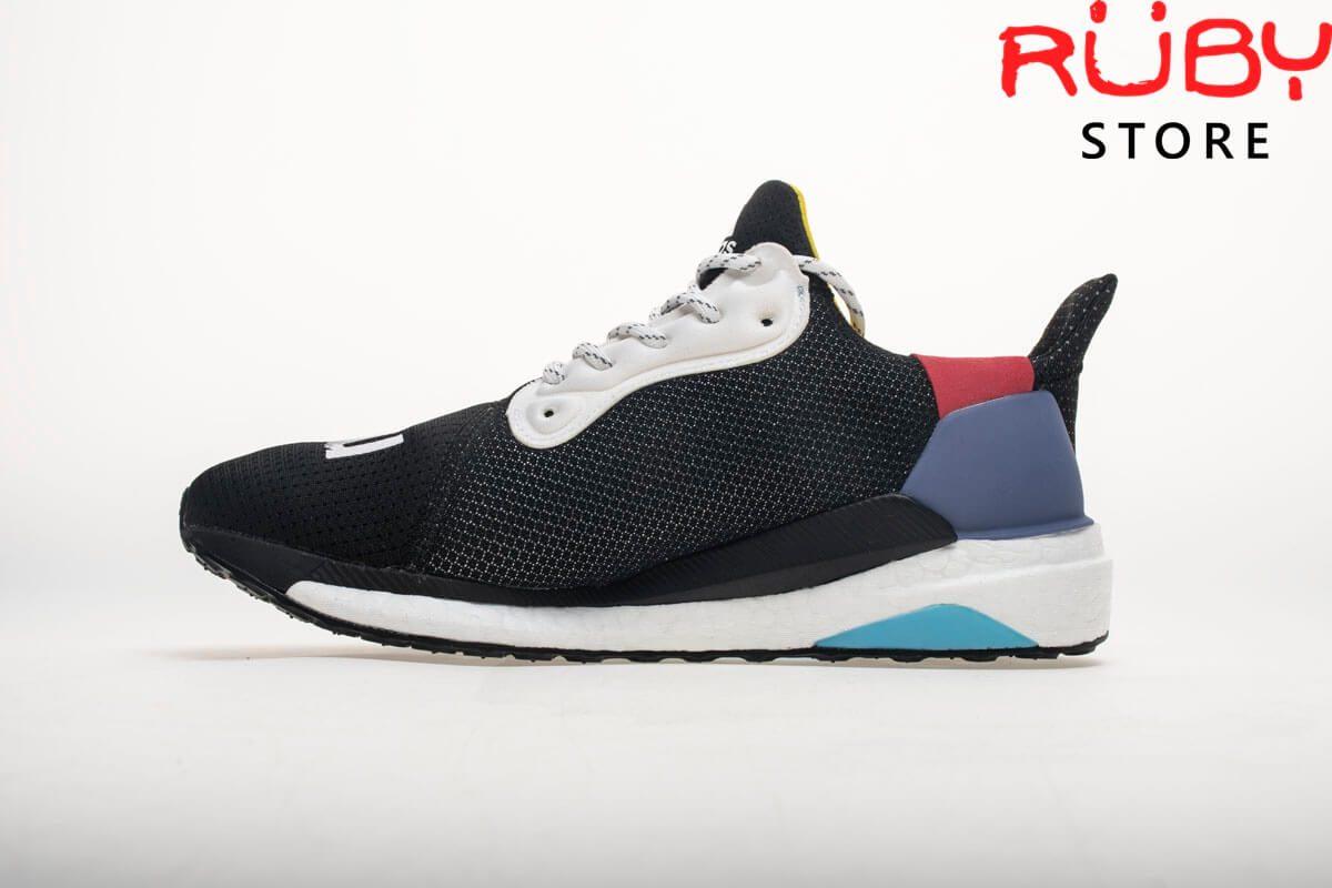 Giày-Adidas-Solar -Hu-Glide-St-replica (4)