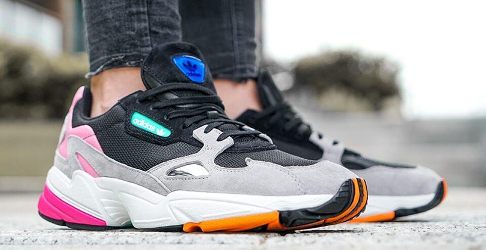 giày-adidas-falcom-replica-hcm (3)
