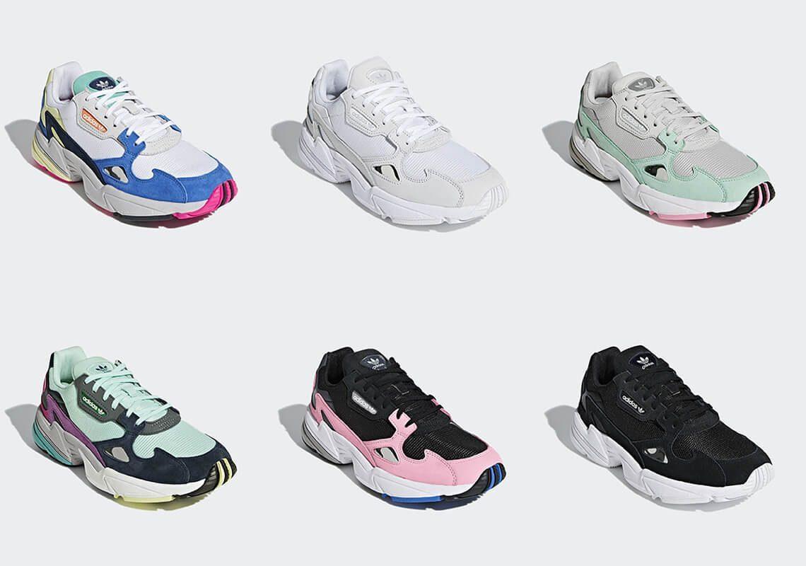 giày-adidas-falcom-replica-hcm (6)
