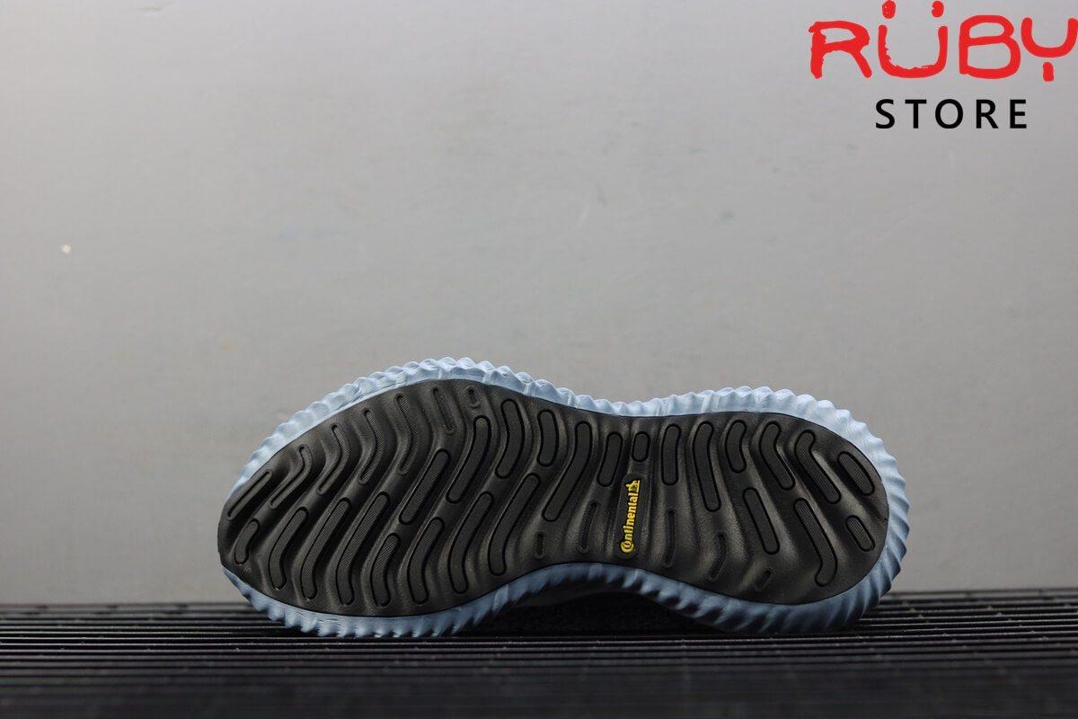 giay-adidas-alphabounce-beyond-xanh-cam (5)