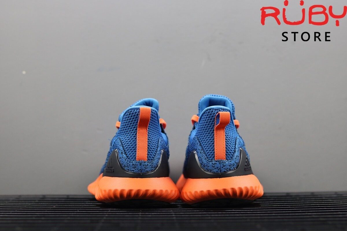 giay-adidas-alphabounce-xanh-de-cam (1)