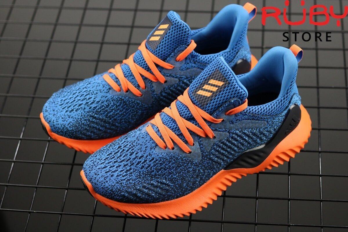 giay-adidas-alphabounce-xanh-de-cam (3)