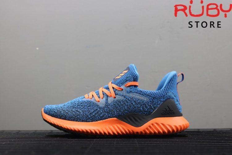 giay-adidas-alphabounce-xanh-de-cam (4)