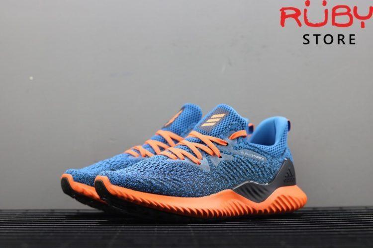 giay-adidas-alphabounce-xanh-de-cam (6)