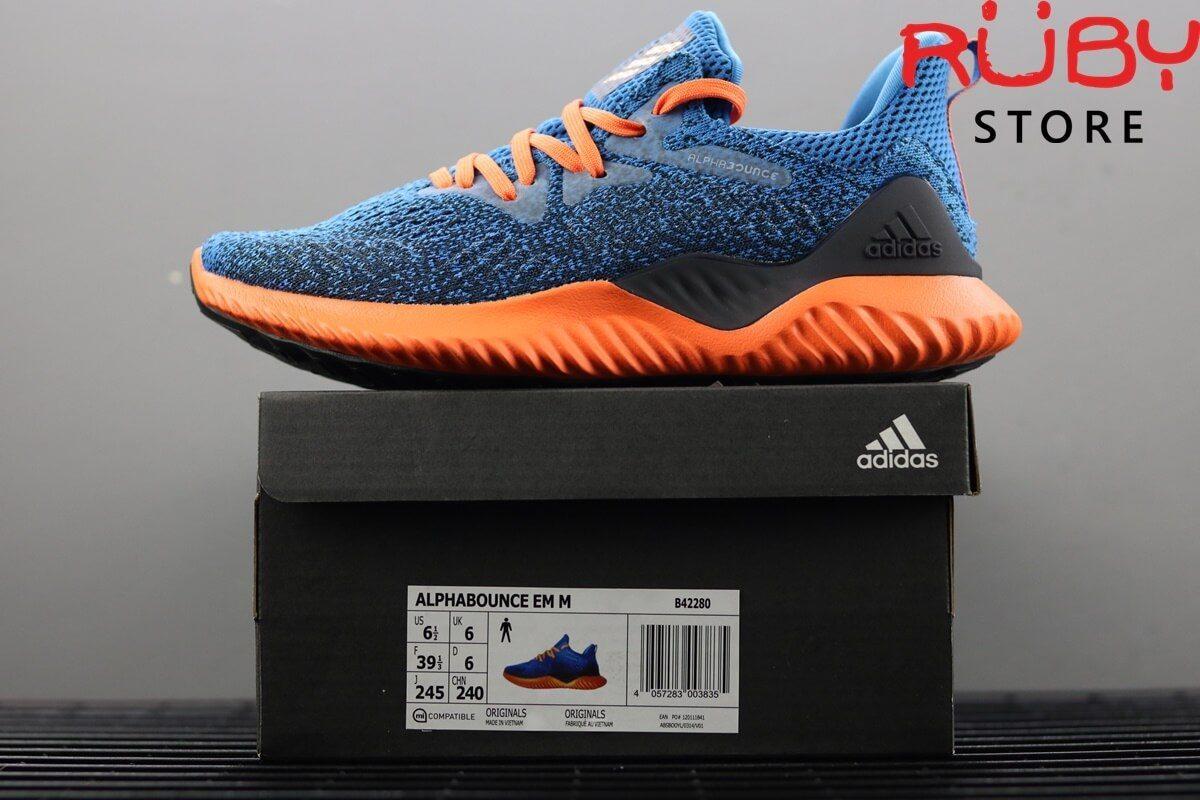 giay-adidas-alphabounce-xanh-de-cam (8)