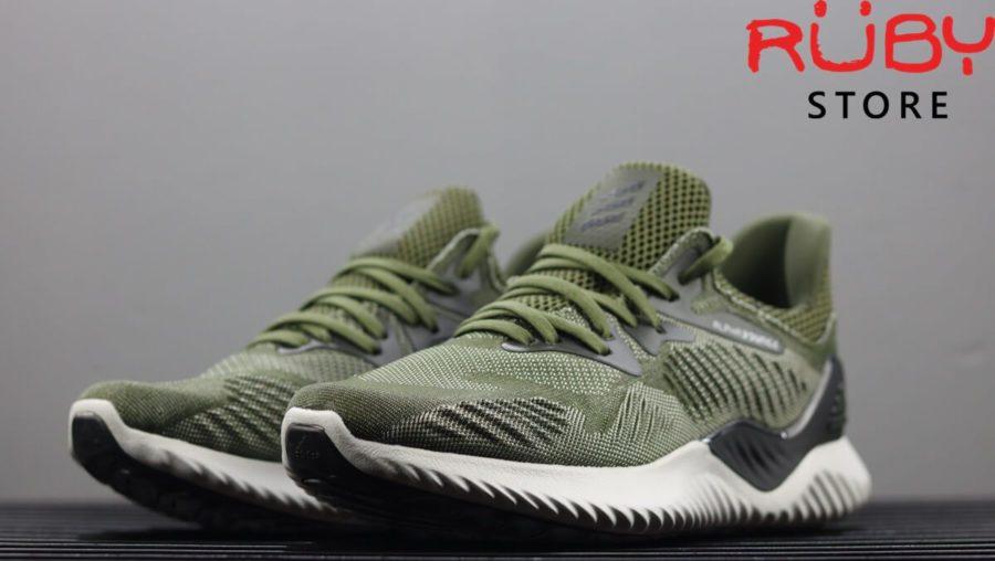giay-adidas-alphabounce-xanh-reu (3)