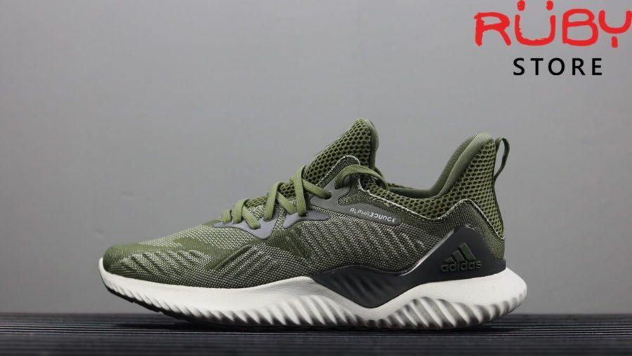 giay-adidas-alphabounce-xanh-reu (5)