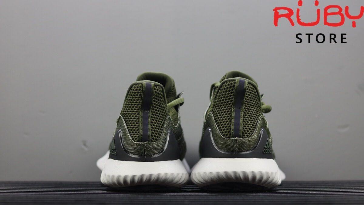 giay-adidas-alphabounce-xanh-reu (6)
