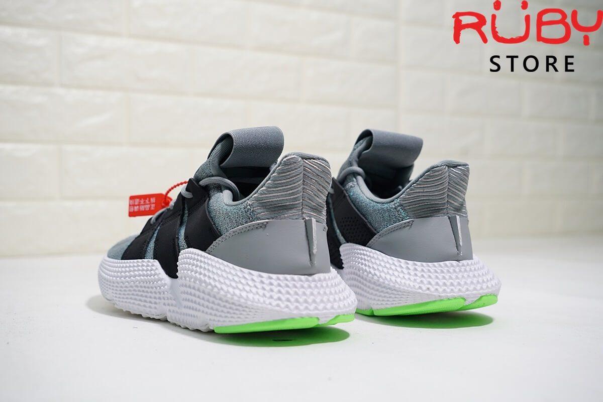 giay-adidas-prophere-xam-xanh-replica-hcm (1)