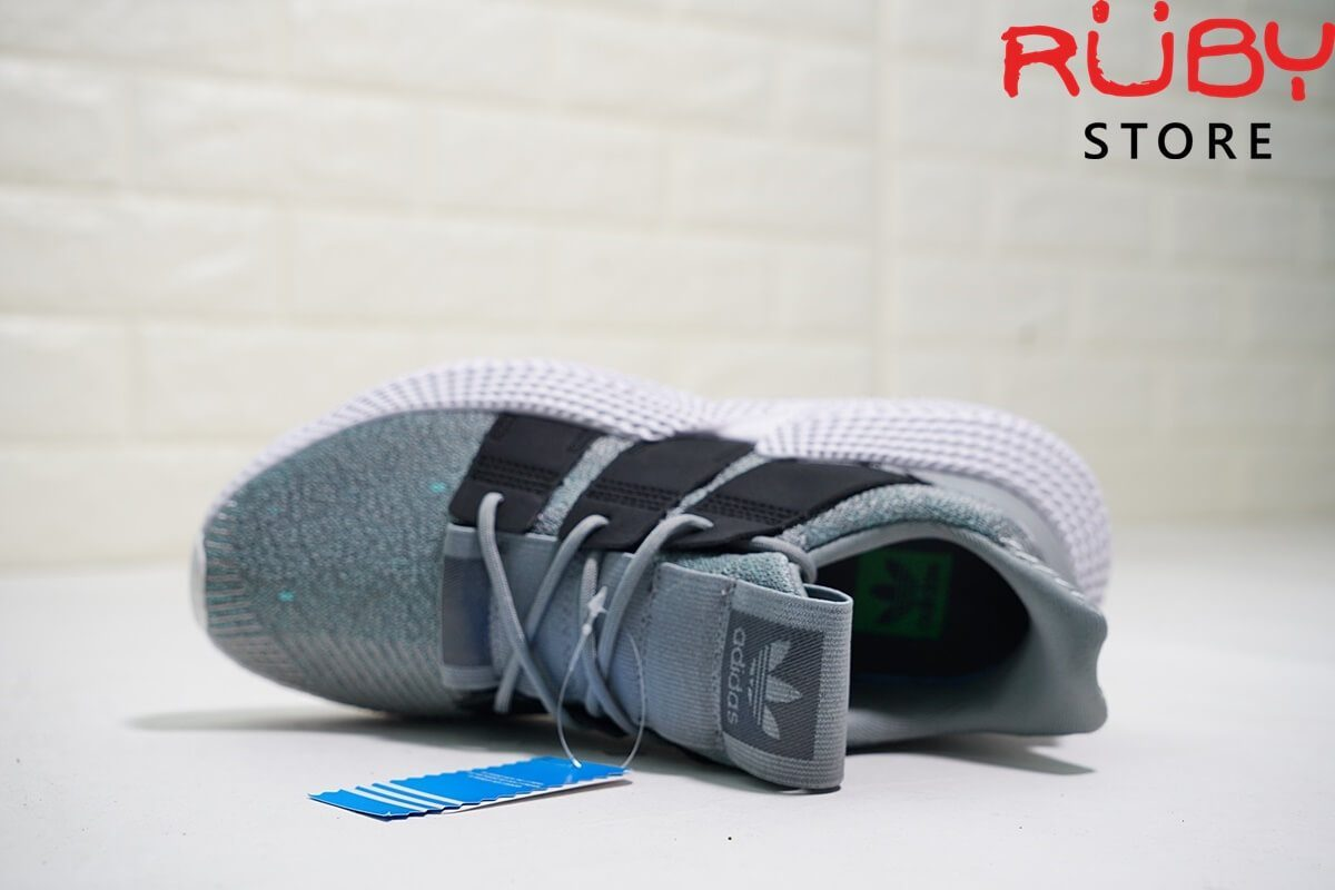 giay-adidas-prophere-xam-xanh-replica-hcm (2)