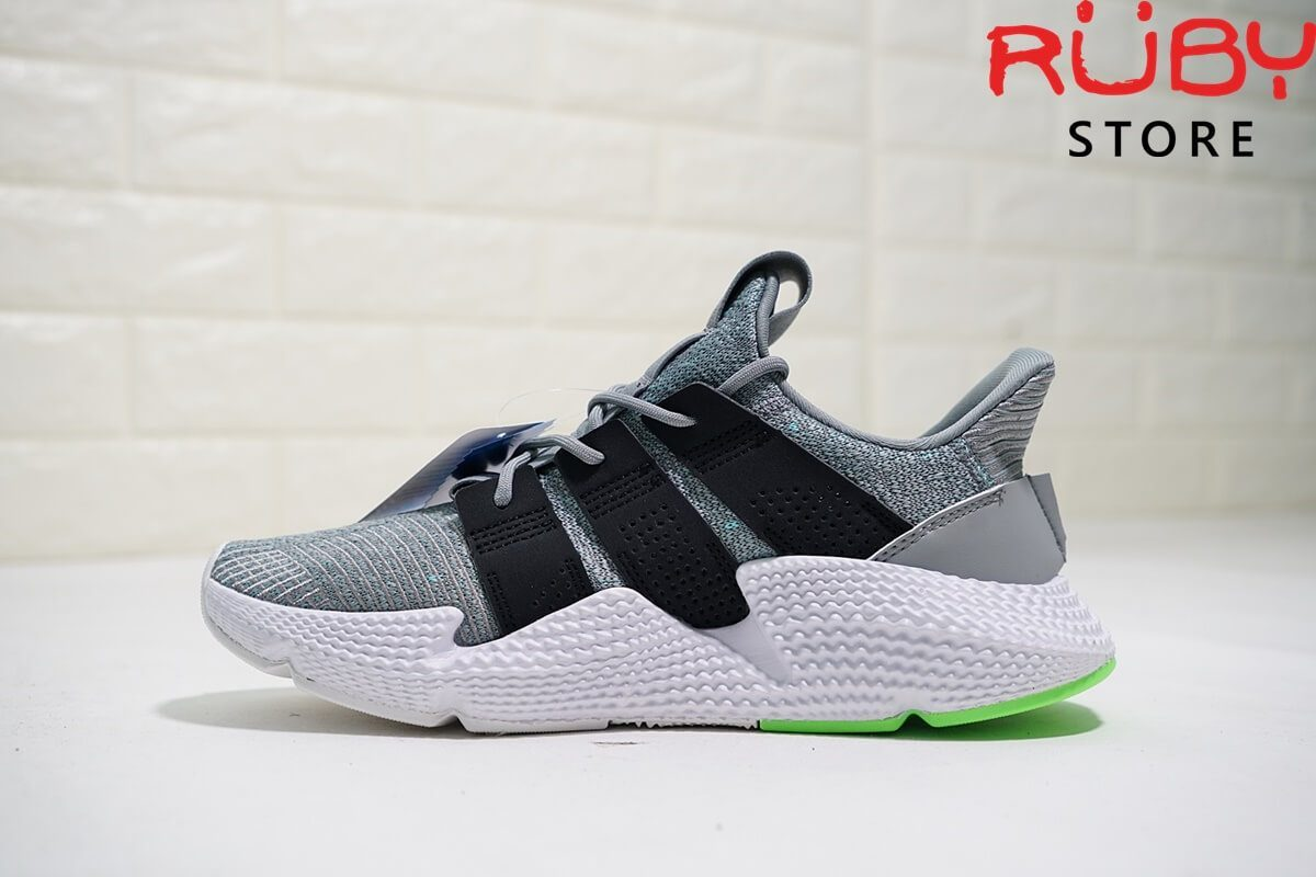 giay-adidas-prophere-xam-xanh-replica-hcm (4)