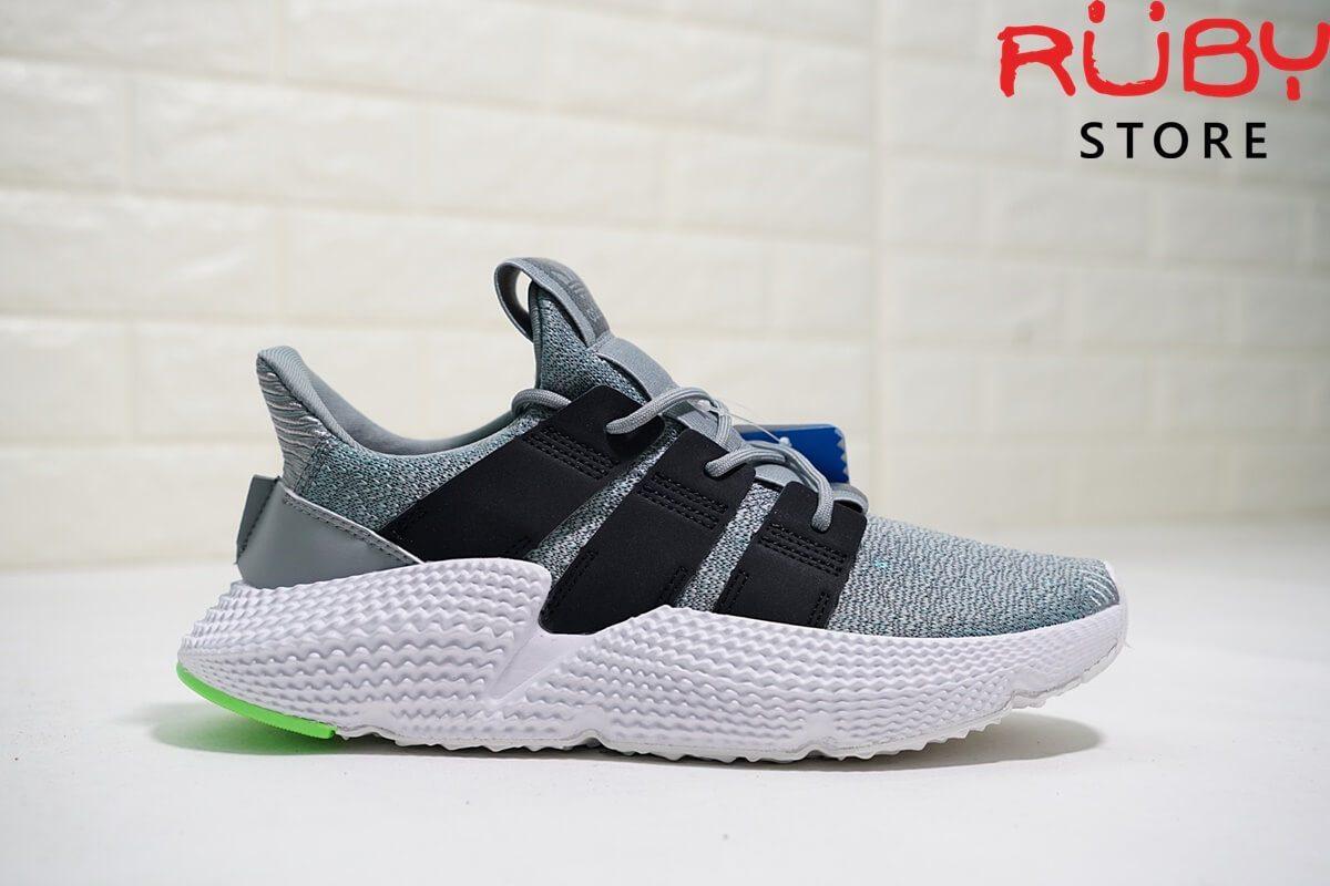 giay-adidas-prophere-xam-xanh-replica-hcm (5)