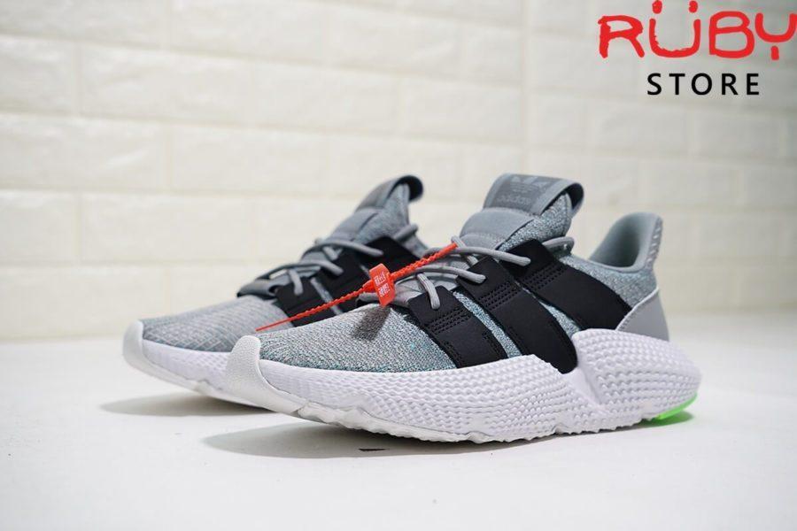 giay-adidas-prophere-xam-xanh-replica-hcm (6)