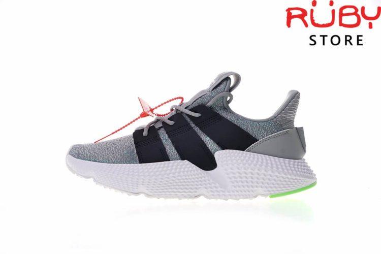 giay-adidas-prophere-xam-xanh-replica-hcm (7)
