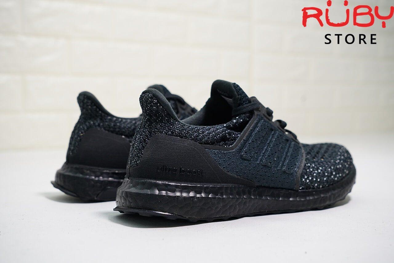 giay-adidas-ultraboost-clima-den-full-replica-o-hcm (1)