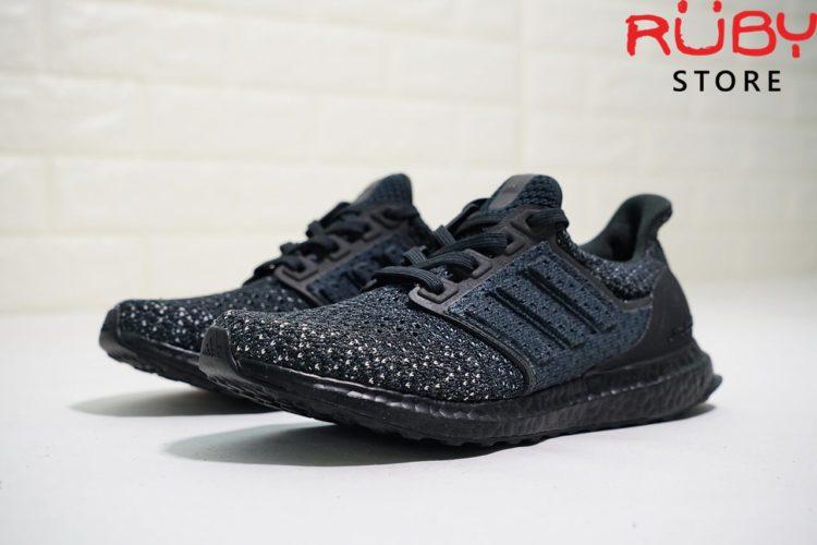 giay-adidas-ultraboost-clima-den-full-replica-o-hcm (2)