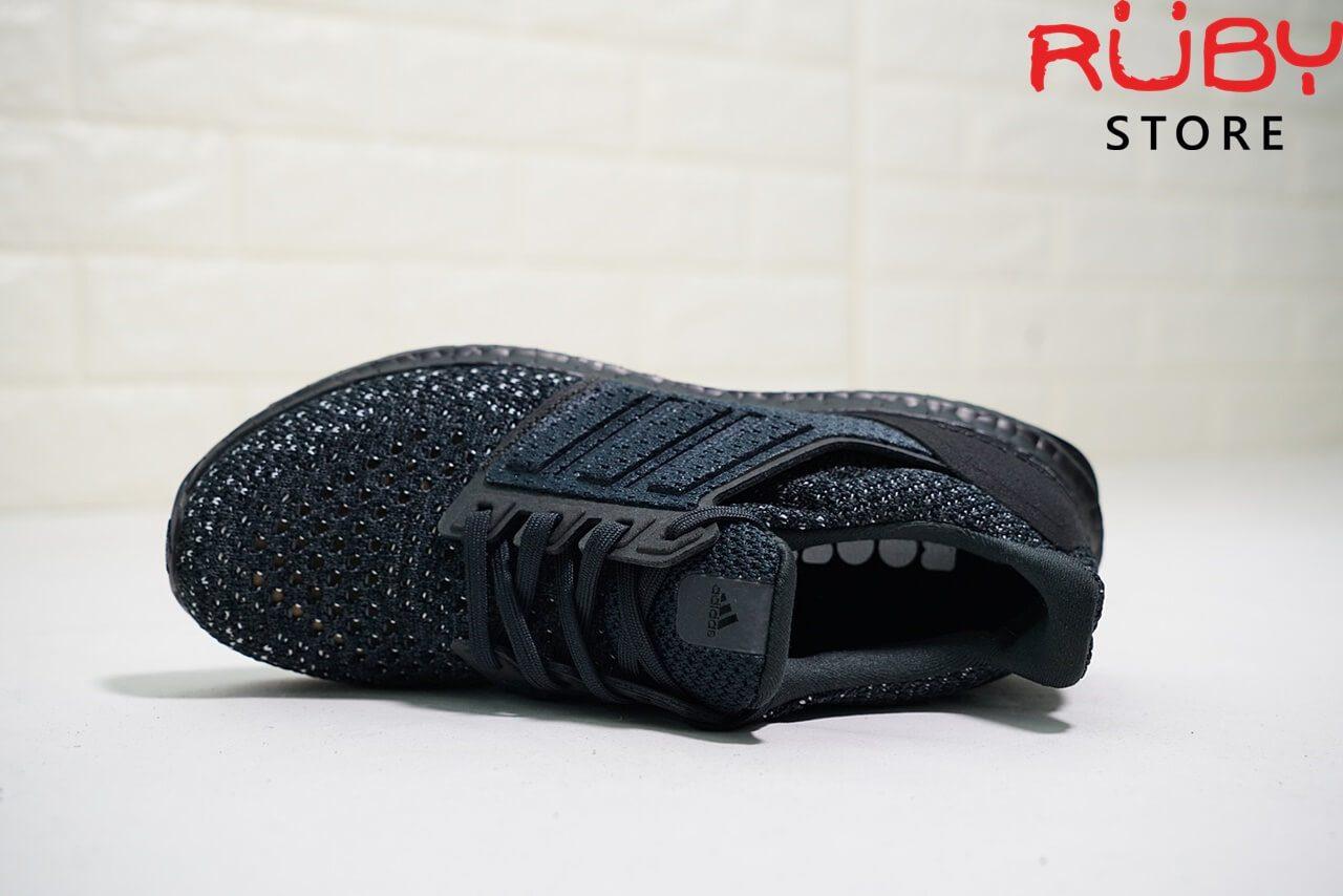 giay-adidas-ultraboost-clima-den-full-replica-o-hcm (6)