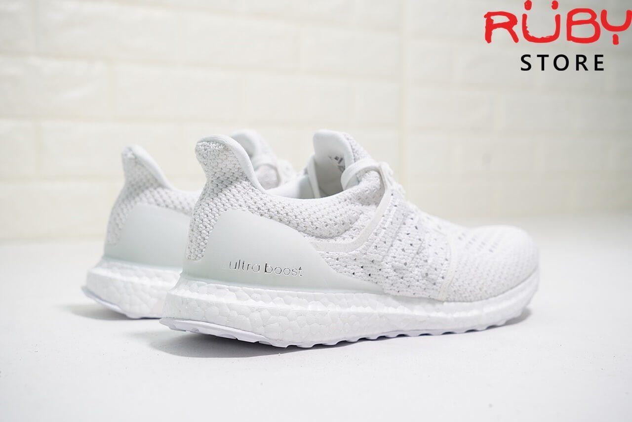 giay-adidas-ultraboost-clima-trang-replica-hcm (1)