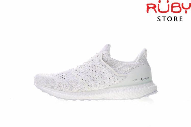 giay-adidas-ultraboost-clima-trang-replica-hcm (6)