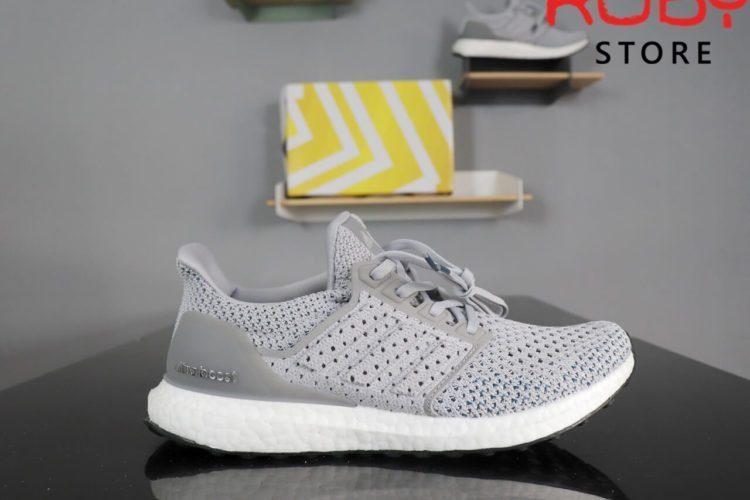 giay-adidas-ultraboost-clima-xam-replica-hcm (1)